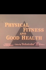 Physical Fitness and Good Health