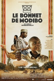 Le bonnet de Modibo