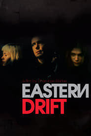 Eastern Drift