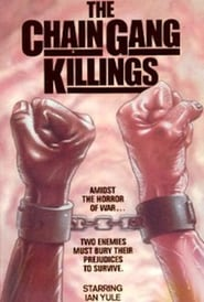 The Chain Gang Killings