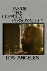 Inside the Coppola Personality