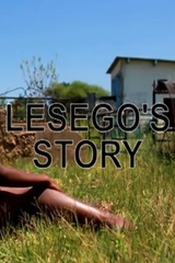 Lesego's Story