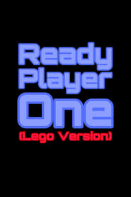 Ready Player One (LEGO Version)