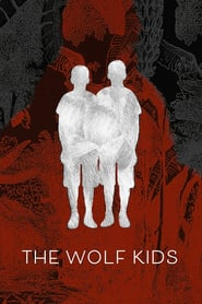 The Wolf Kids