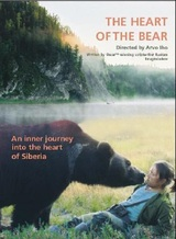 The Heart of the Bear