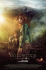 Wildwitch