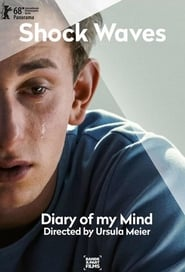 Diary of My Mind