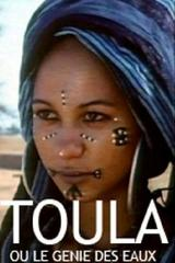 Toula, or the Genie of the Water