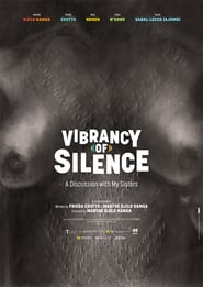 Vibrancy of Silence - A Discussion with My Sisters