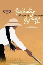 Village of Women