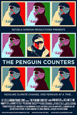 The Penguin Counters
