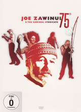 Joe Zawinul & The Zawinul Syndicate: 75th