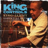 King At The Controls - The King Jammy Story
