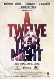 A Twelve-Year Night