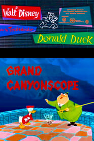 Grand Canyonscope