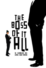 The Boss of It All