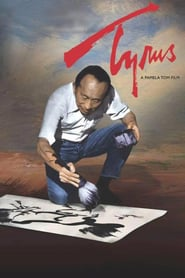 Tyrus: The Tyrus Wong Story