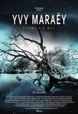 Land Without Evil: Ivy Maraey