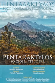 Pendadaktylos - So Close... Yet So Far