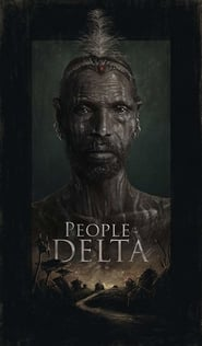 People of the Delta