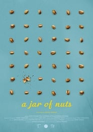 A Jar of Nuts