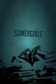 Sumergible