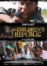 The Children's Republic