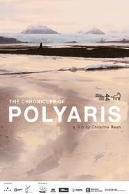 The Chronicles of Polyaris