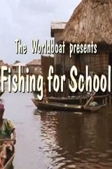 Fishing for School