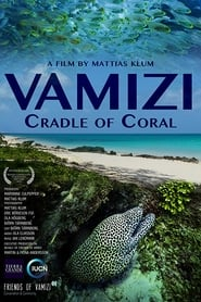 Vamizi Cradle of Coral