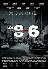 The 86