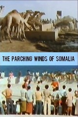 The Parching Winds of Somalia