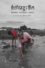 Bamboo without Water