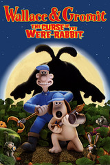 Wallace & Gromit: The Curse of the Were-Rabbit