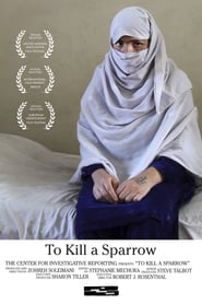 To Kill a Sparrow