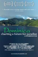 Dominica: Charting a Future for Paradise