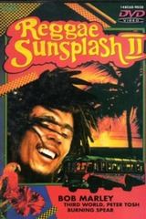 Reggae Sunsplash