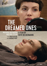 The Dreamed Ones