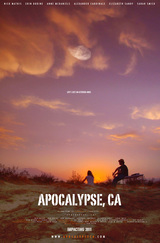 Apocalypse, California