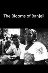 The Blooms Of Banjeli