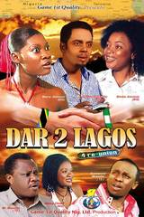 Dar 2 Lagos 4 re-union