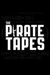 The Pirate Tapes