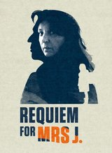 Requiem for Mrs. J
