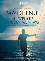 Ma'ohi Nui: In the Heart of the Ocean My Country Lies