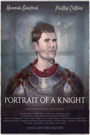Portrait of a Knight